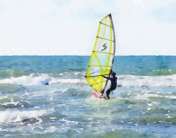1608surfing