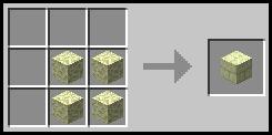 Minecraft 1-1-0 Pre2-1