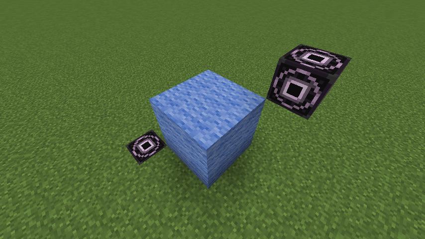 ストラクチャーブロックの使い方-27