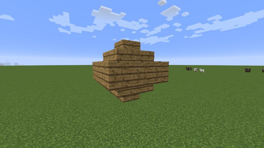 ストラクチャーブロックの使い方-45