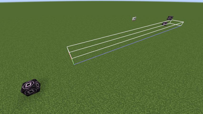 ストラクチャーブロックの使い方-48