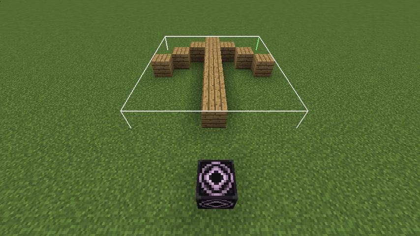 ストラクチャーブロックの使い方-80