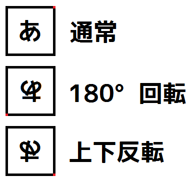 ストラクチャーブロックの使い方-82
