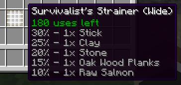 Water Strainer-8