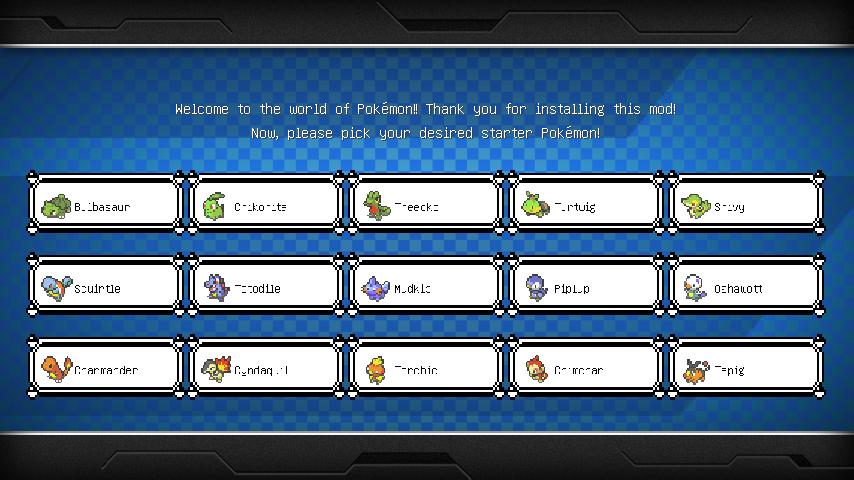 Pixelmon-2.png