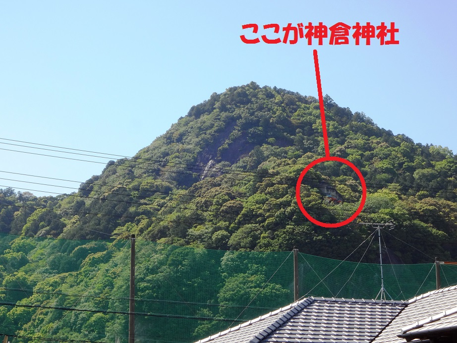 DSC018081.jpg