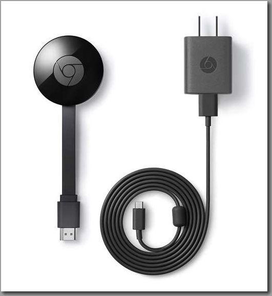 chromecast-specs.jpg