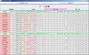 TeamL1.png