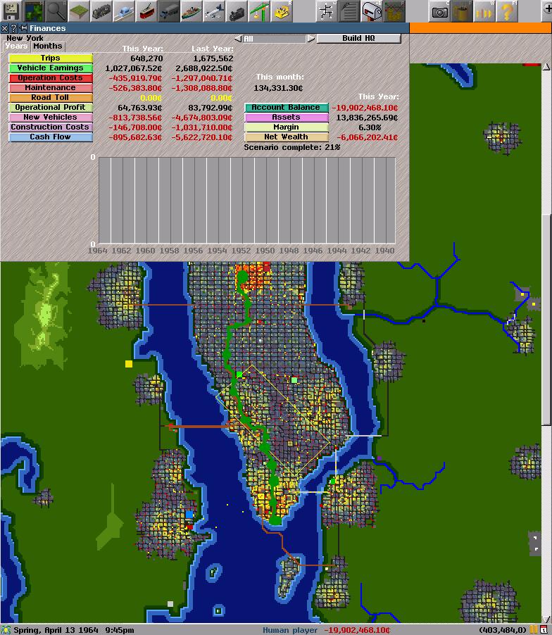 scenario28.png
