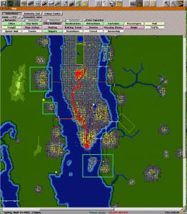 scenario29.png
