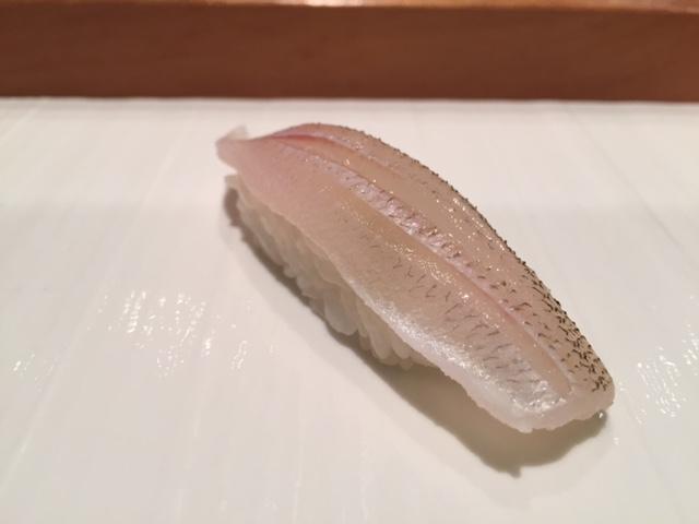 201604蛤