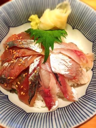 aji_nisyoku_lunch_youshun_bansyun20160418.jpg