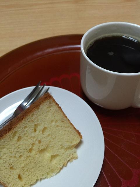 韓国料理 プクチョンマウル コーヒー
