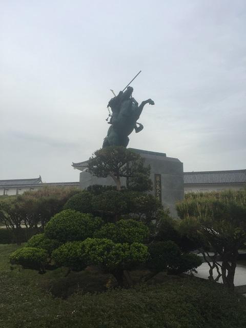霞城公園5
