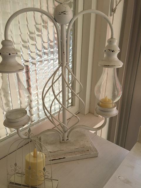 青森屋 ランプ