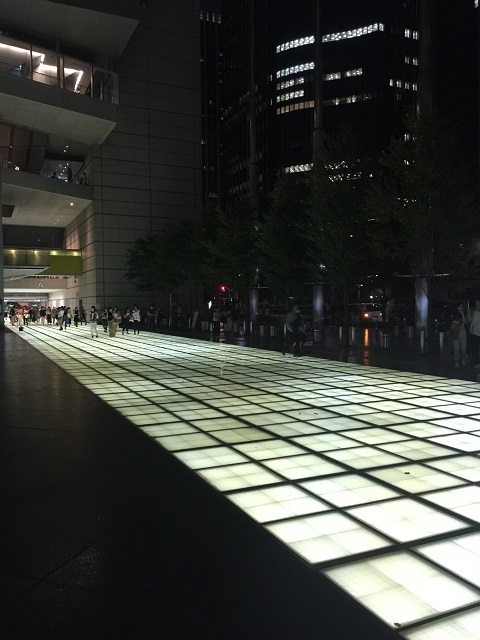 namie amuro LIVE STYLE 2016-2017 東京国際フォーラム