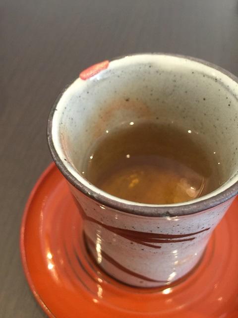 ティーサロン 小幸 茶