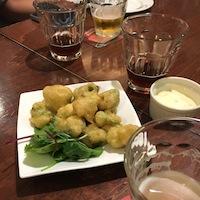 201605ベルギービール3アボガド