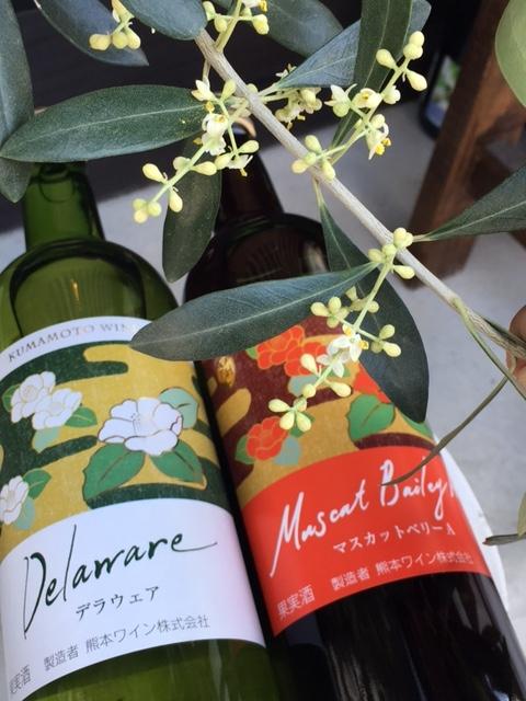 2016 05 13 熊本ワイン-1