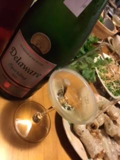 2016 05 14 ベトナム料理教室とワイン-7