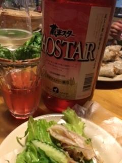 2016 05 14 ベトナム料理教室とワイン-8