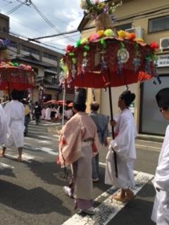 2016 05 15 梛神社 神幸祭-2