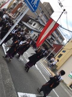 2016 05 15 梛神社 神幸祭-5