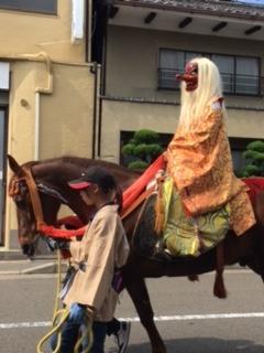 2016 05 15 梛神社 神幸祭-6