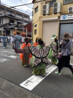 2016 05 15 梛神社 神幸祭-8