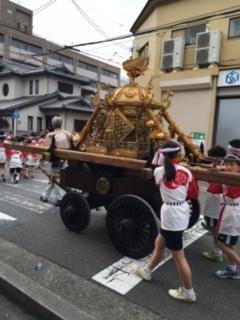 2016 05 15 梛神社 神幸祭-9