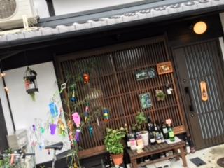2016 07 03 七夕-3