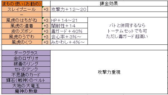 切抜現16-10-10 20:18:01