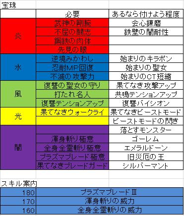 切抜現16-10-10 20:31:53