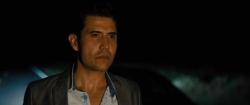 012 Bernardo P_ Saracino as Manuel Diaz