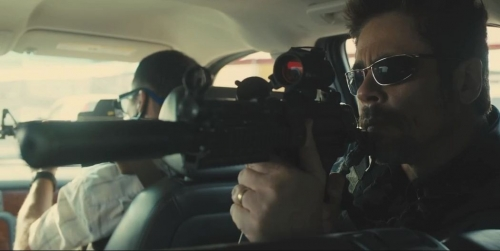 Sicario-Trailer-2-Starring-Emily-Blunt-and-Benicio-Del-Toro.jpg