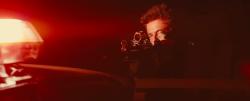 sicario-trailer-screenshots-emily-blunt-del-toro.png