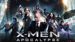 X-MAN.png