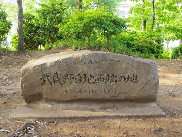 「稲荷塚(大山)」