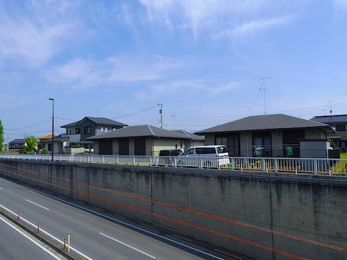 「東覚塚(とうがくづか)」