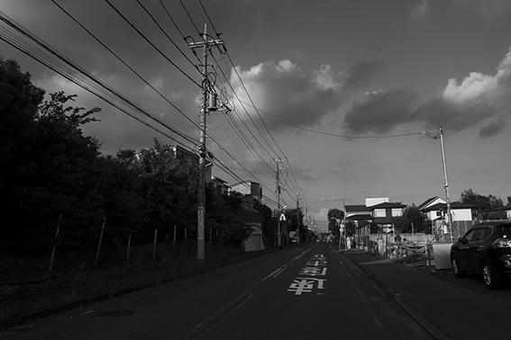 我が町01