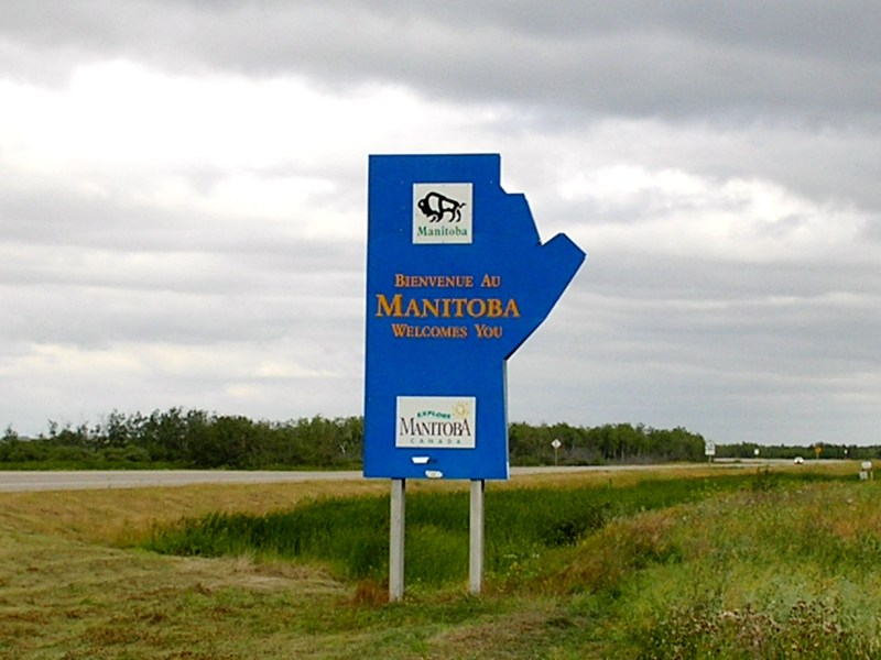 Bienvenue_au_Manitoba_-_Manitoba_welcomes_you.jpg