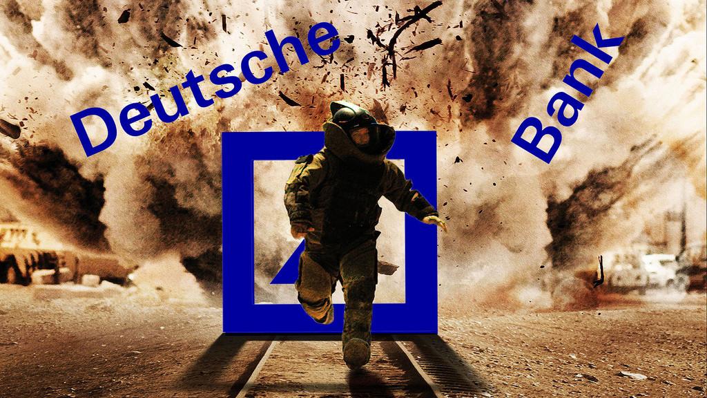 Deutsche-Bank-1024x576.jpg