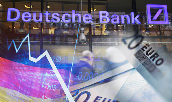 Deutsche-Bank-690675.jpg
