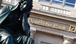 Deutsche-Bank-e1455209601637.jpg