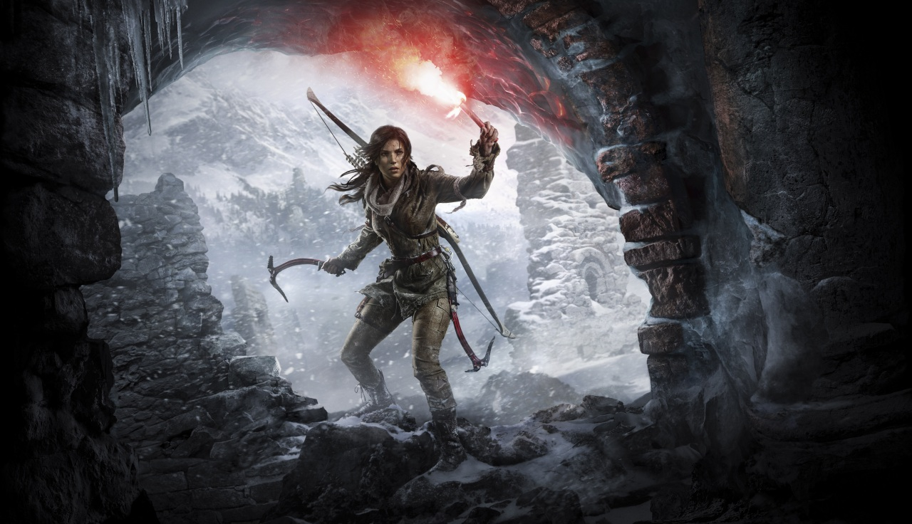 Rise_of_the_Tomb_Raider_463491.jpg