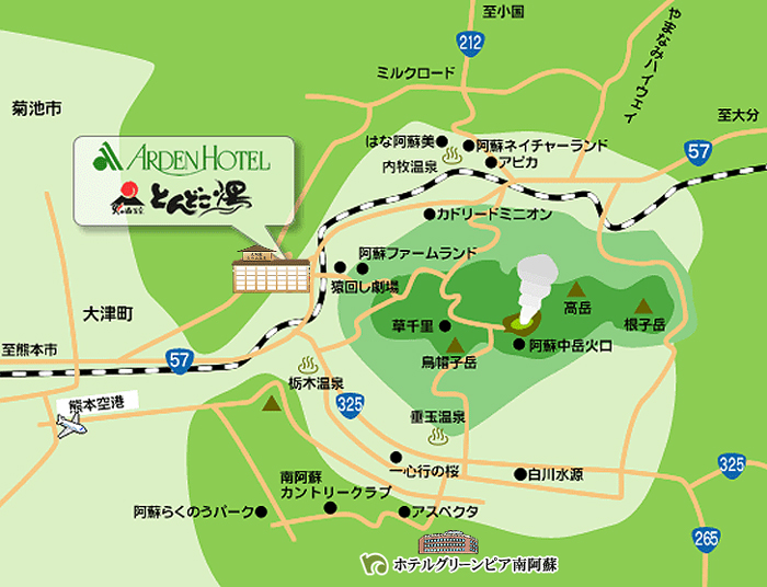 asosan_access_map02.jpg