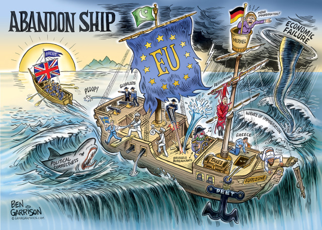 brexit_ben_garrison.jpg