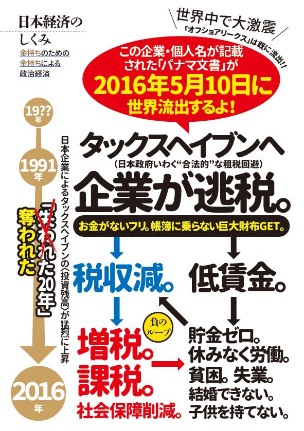 panamabunsho_201605091.jpg