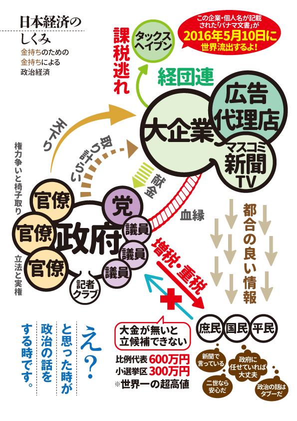 panamabunsho_201605092.jpg
