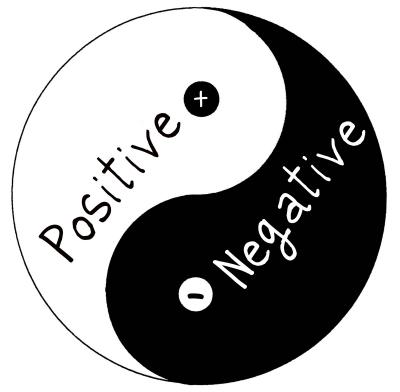 postive_negative.jpg
